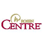 Rosen Centre Logo