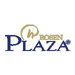 Rosen Plaza Logo